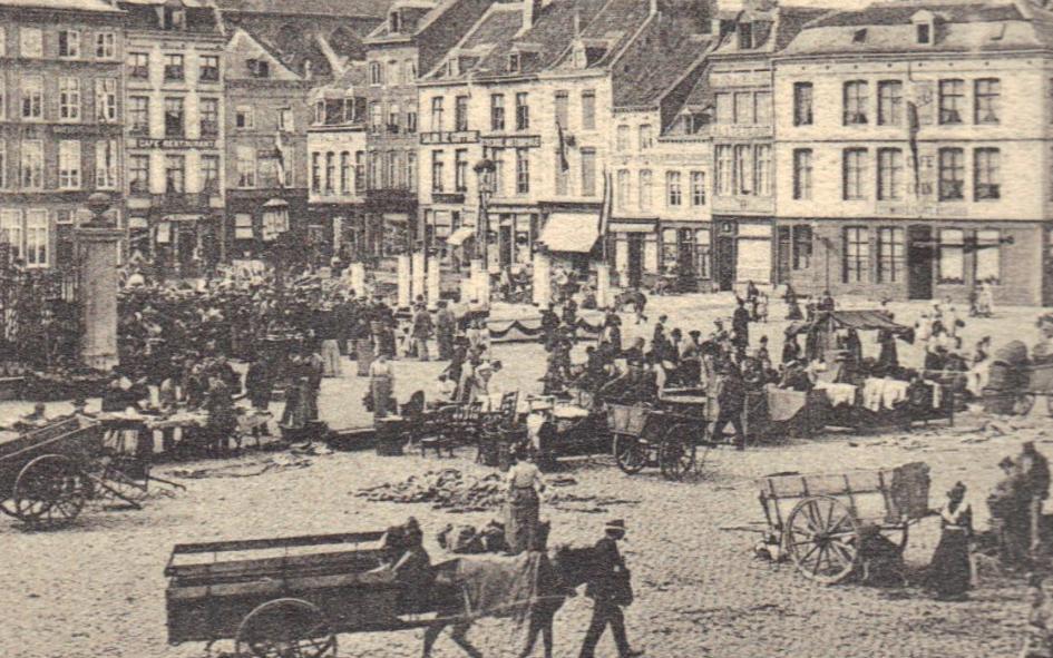 Markt.de